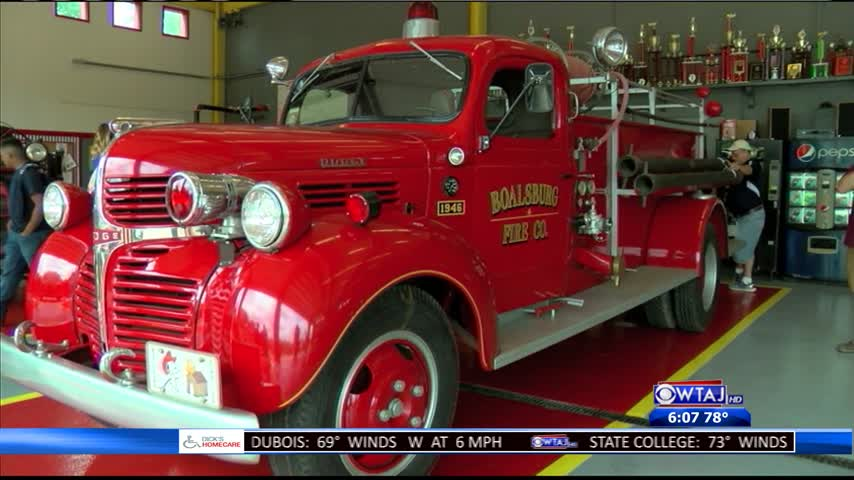Boalsburg Vol- Fire Company celebrates 125 years_98595689