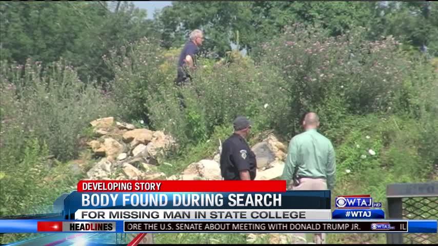 Body found in Centre County_63448625
