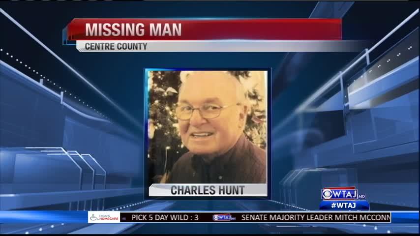 Charles Hunt Missing_38852502