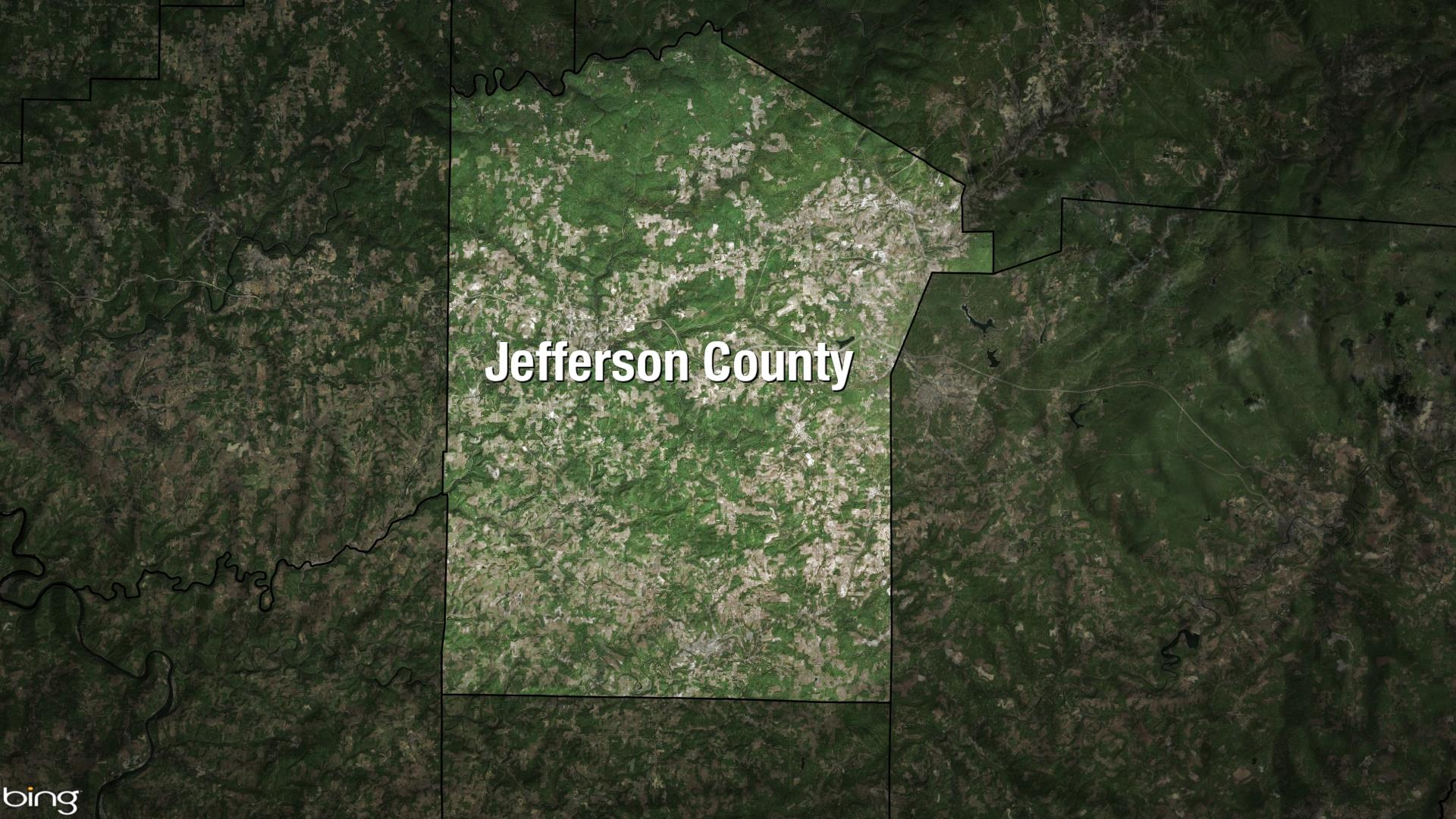 Jefferson County Map_1499178925979.jpg