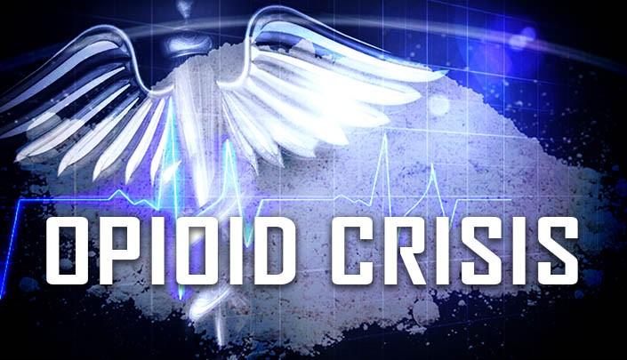 OPIOID CRISIS_1498853784221.jpg