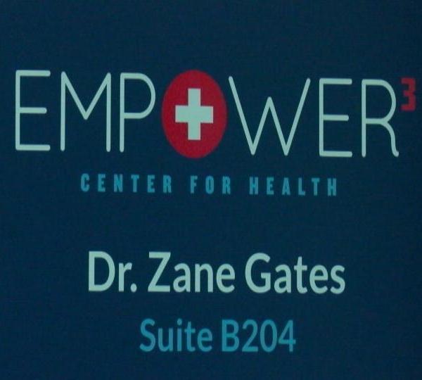 P-dr. gates on healthcare _1501036204117.jpg