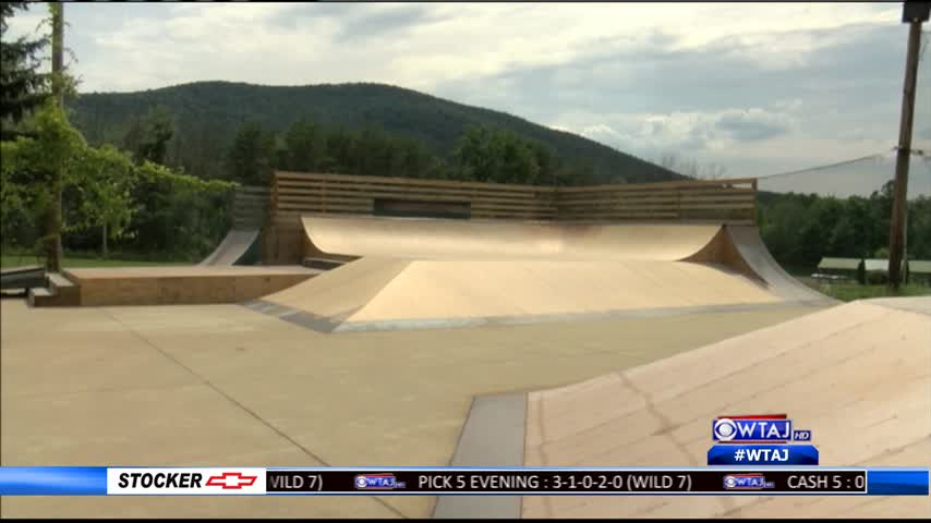 Proposed action sports park opens for public comment_79839210