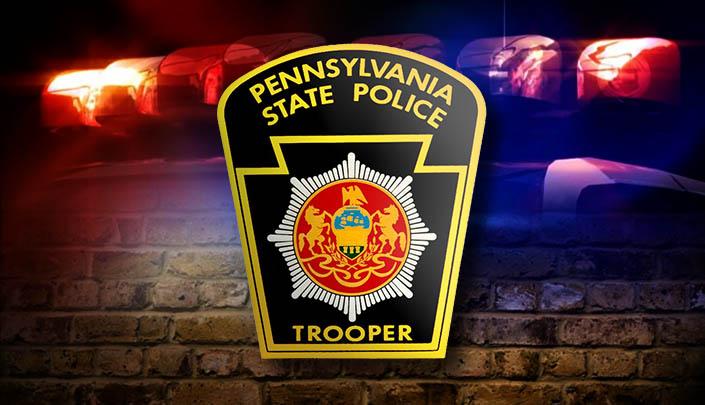 STATE POLICE_1499279267569.jpg