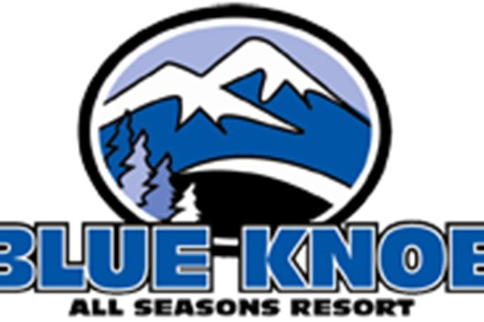 Ski for the Kids THON event to be held at Blue Knob_6103443536024061033