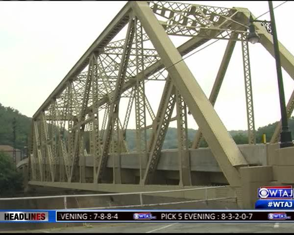 Johnstown Bridge Fest aims to set world record