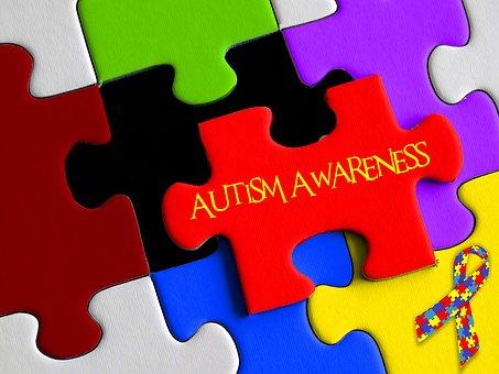 autism-2377410__340_1500673773243.jpg