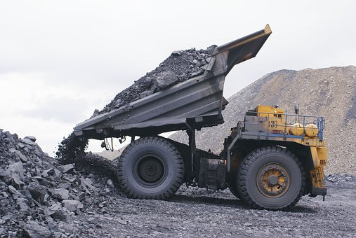 coal mining_1499980662322.jpg
