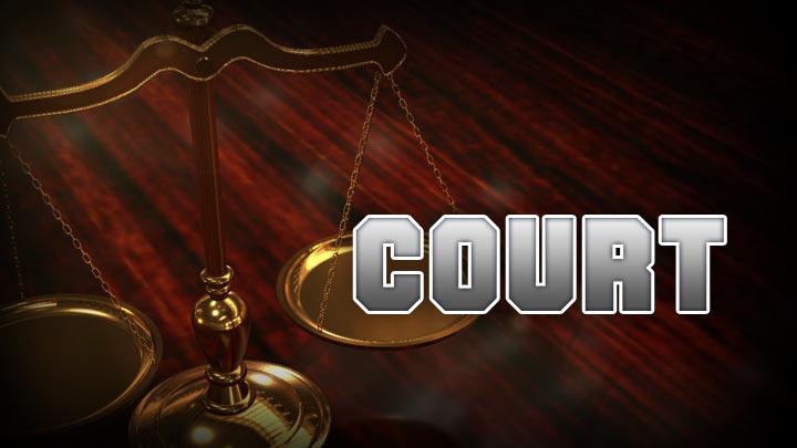 court_2-720-x-405_1496948510383.jpg