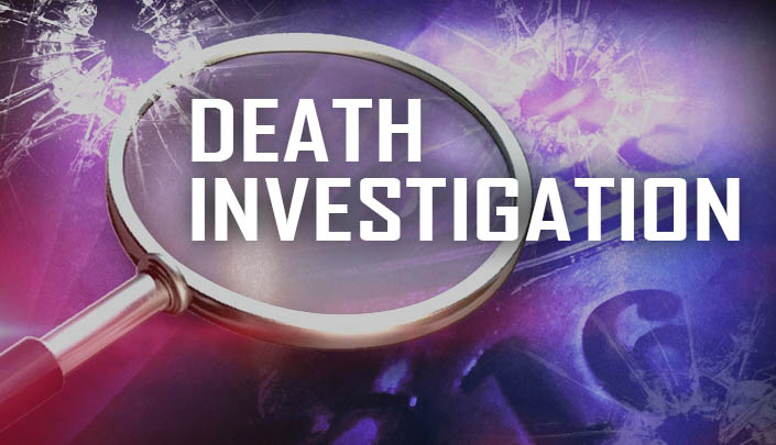 death investigation.jpg