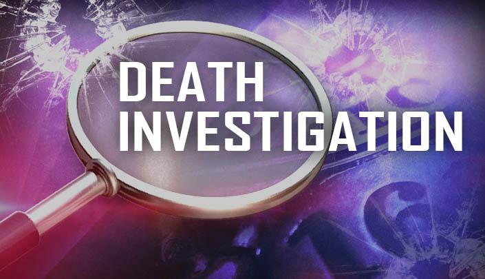 death investigation _web_1501037510189.jpg