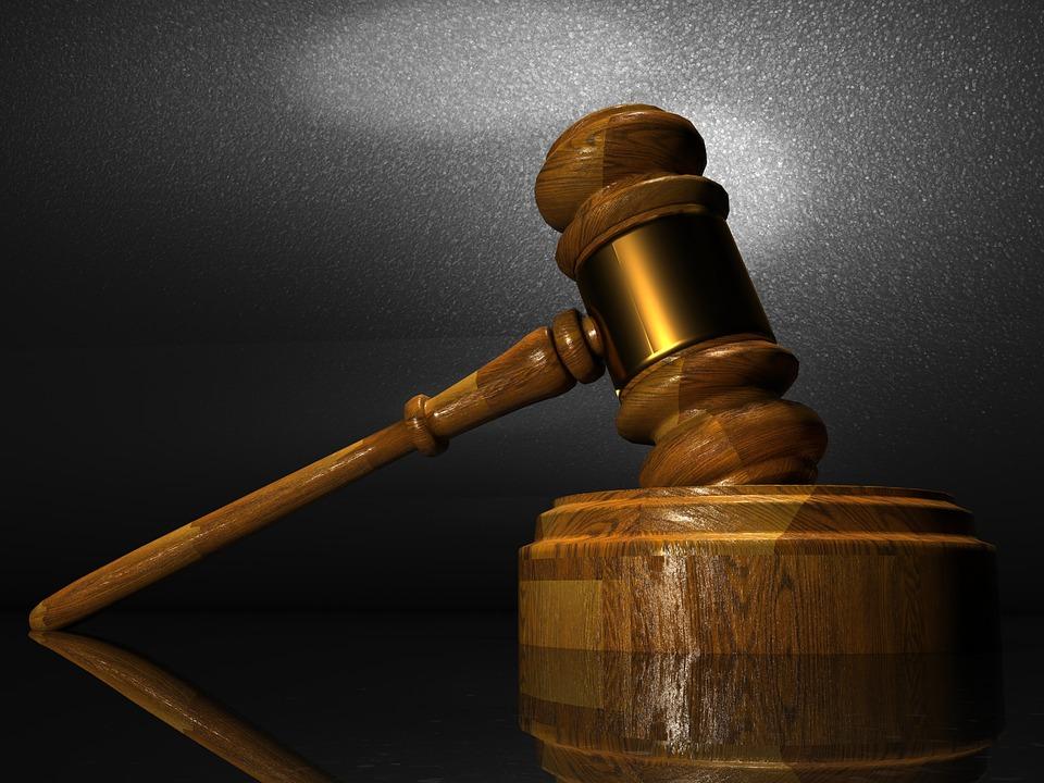law-1063249_960_720_1501083440094.jpg