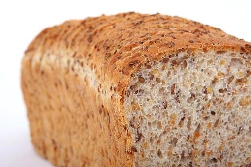 loaf of bread_1500587972226.jpg