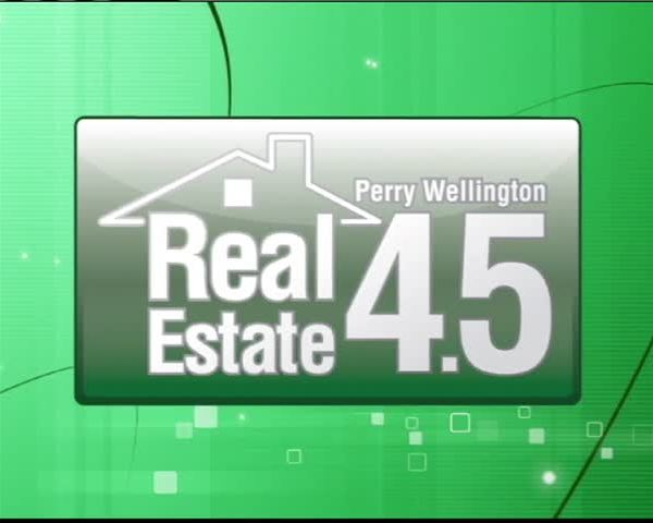7-21 PW- Perry-s Properties_98839816