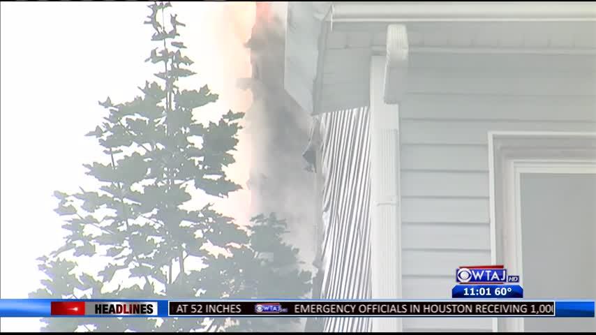 Altoona house fire PKG_46563315