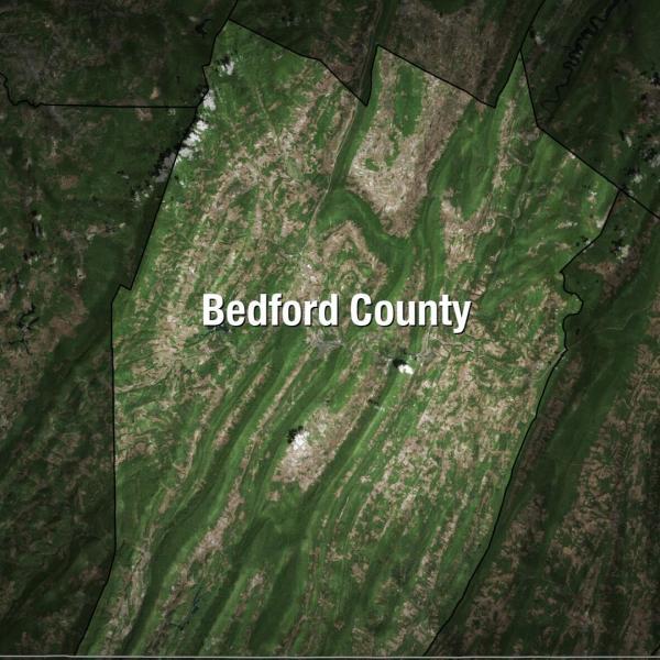 Bedford County Map_1504020799403.jpg