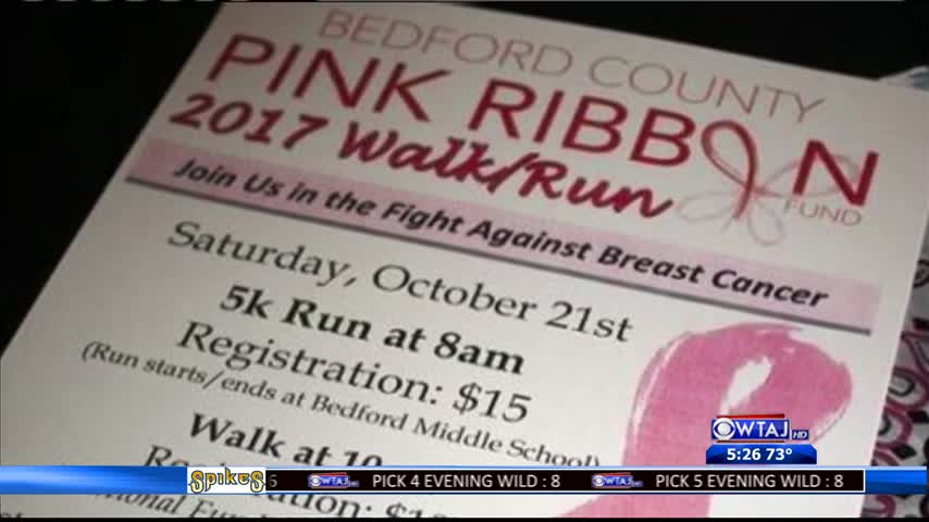 Bedford County Pink Ribbon Event_14793890
