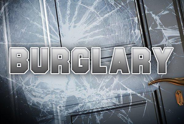 Burglary_-720-x-405_1502451420678.jpg