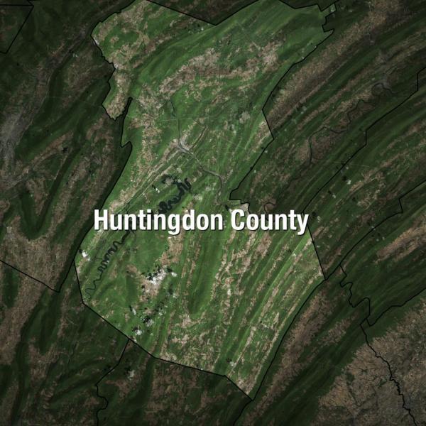 Huntingdon County Map_1503528038341.jpg