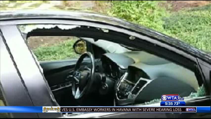 Logan Township Car Break-Ins_52724191