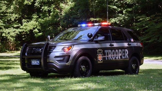 NEW STATE POLICE CRUISER_1502333250518.jpg