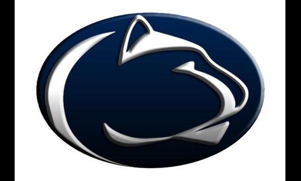 Penn State Logo_1498858139297.jpg