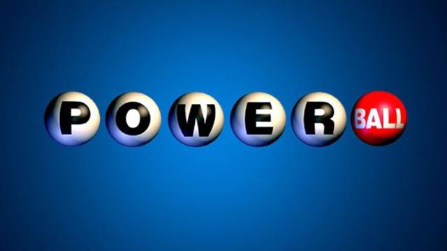 Powerball - 1_3741671236366780-159532