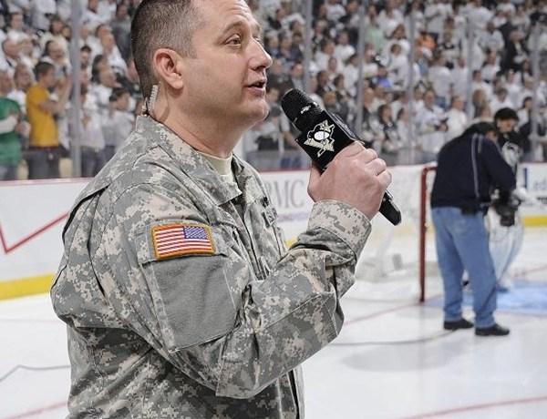Sgt. Bob Timney_4524279486237263158