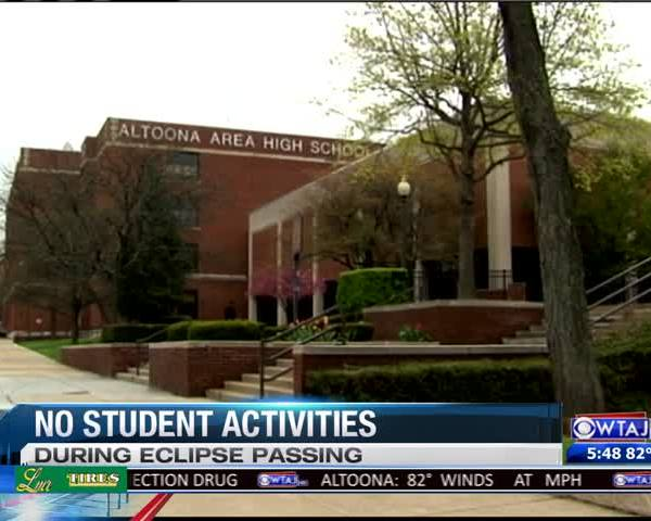 Student Activities Adjusted for Solar Eclipse_05099638