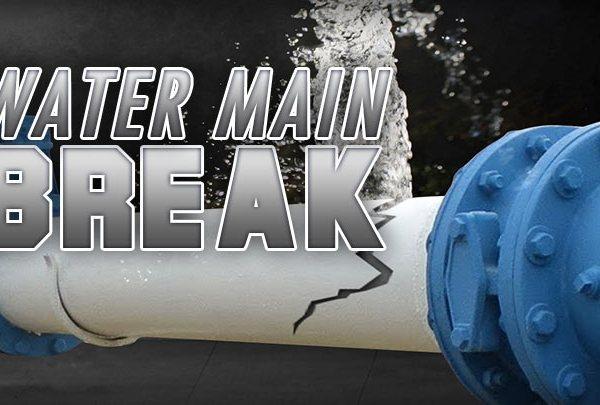 Water-Main-Break-720-x-405_1504040073950.jpg