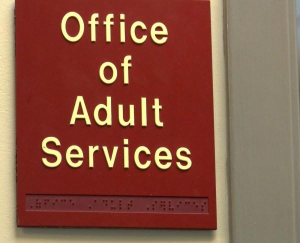 adult services_1502146826847.jpg