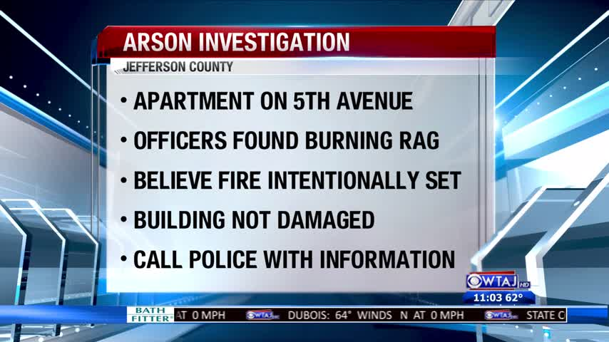 arson investigation_41477262