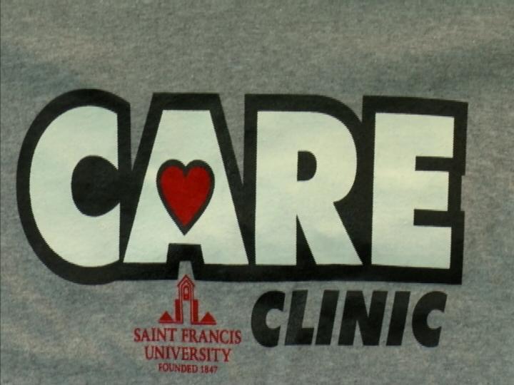 care clinic_1501621859926.jpg