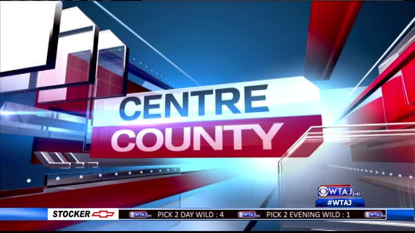 centre county_52382257