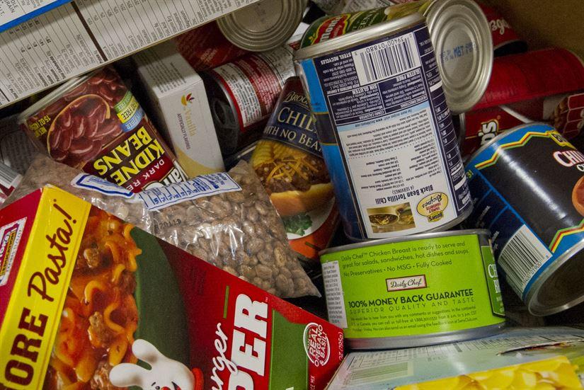 food donations_1504140096681.JPG