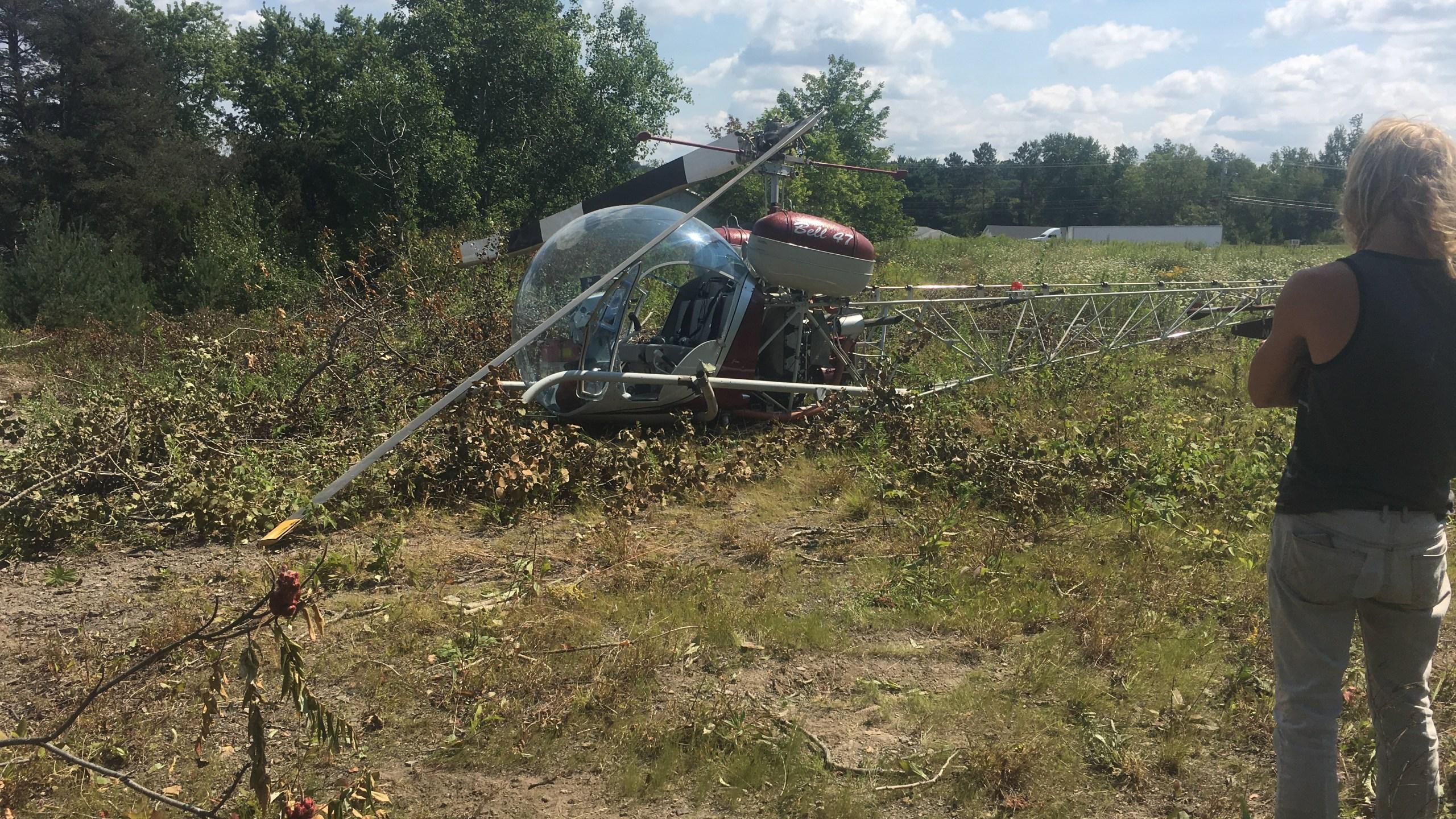 helicopter crash_1503271688927.JPG