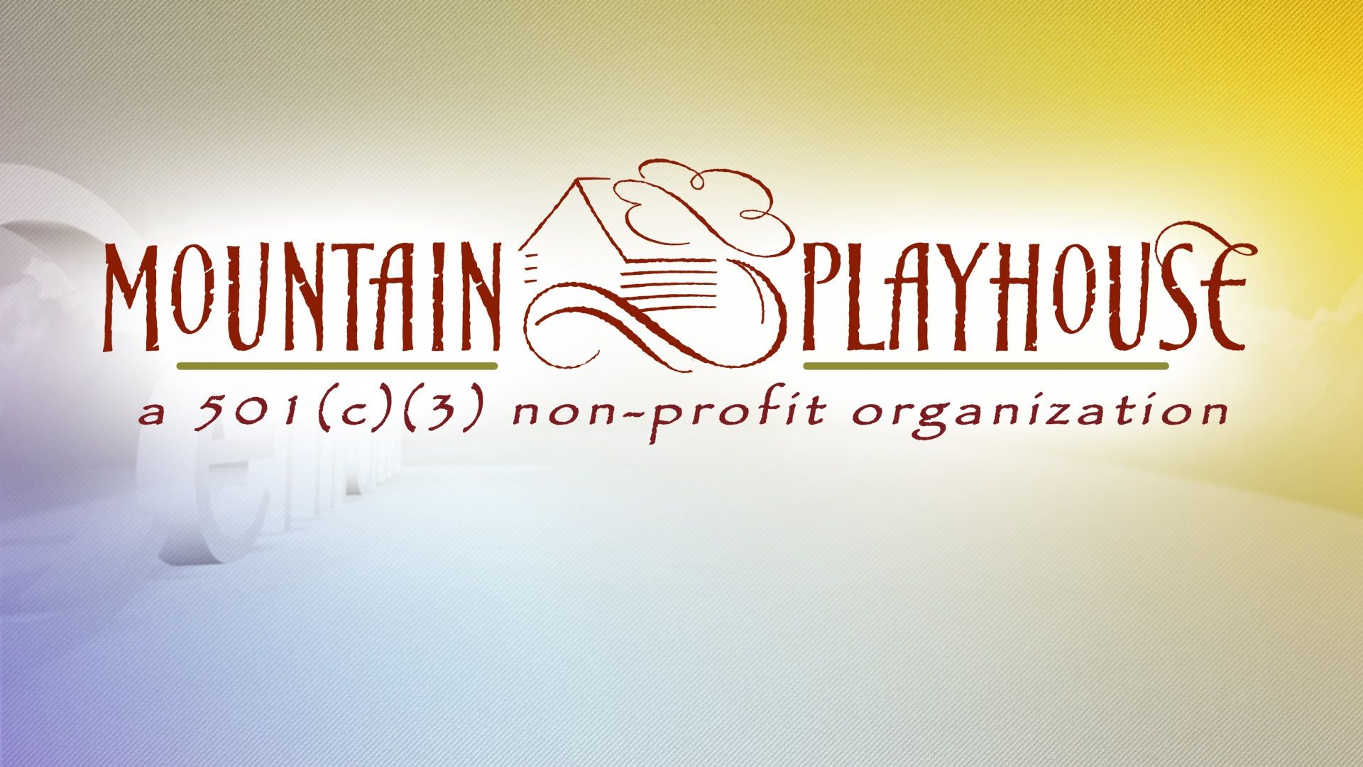 mountain playhouse_CPAL_1436898213389.JPG