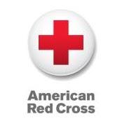 red cross_1503712756066.jpg