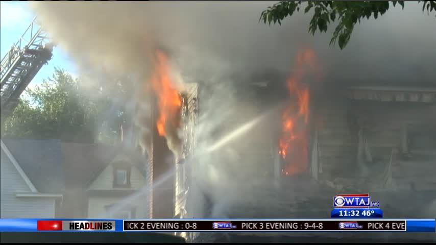 Altoona home emergency demolished_62808092