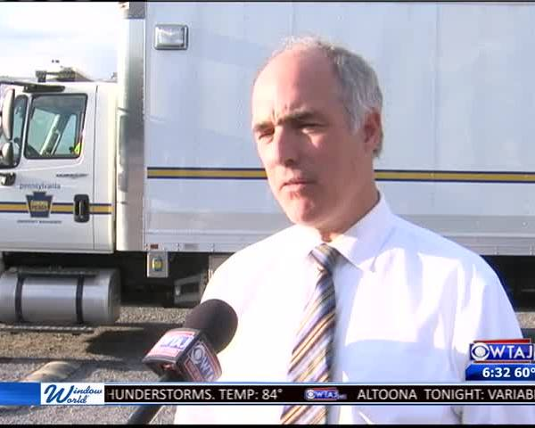 Bob Casey Exclusive Interview_76669815