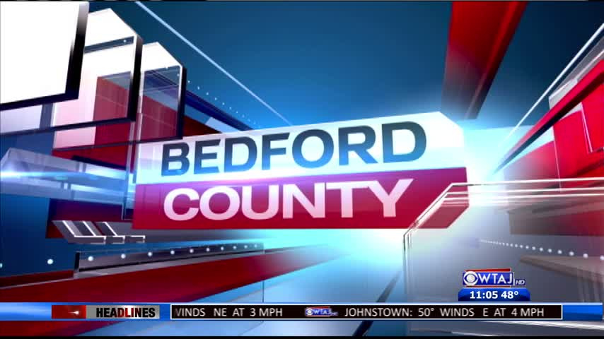 Crash in Bedford County_22050835
