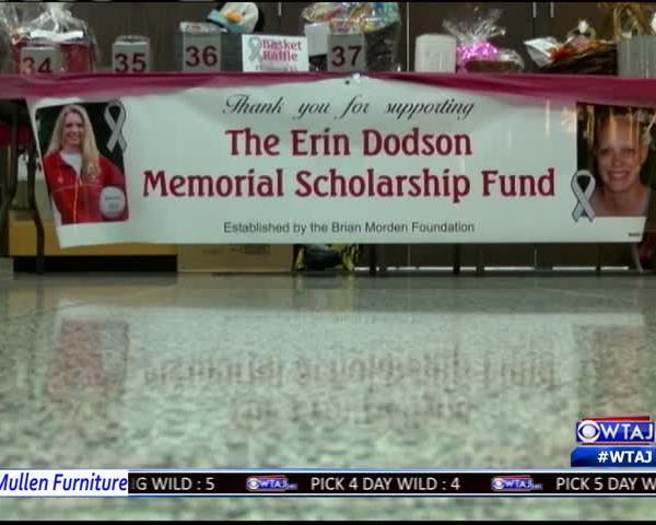 Erin Dodson Memorial Scholarship Fund_65712649