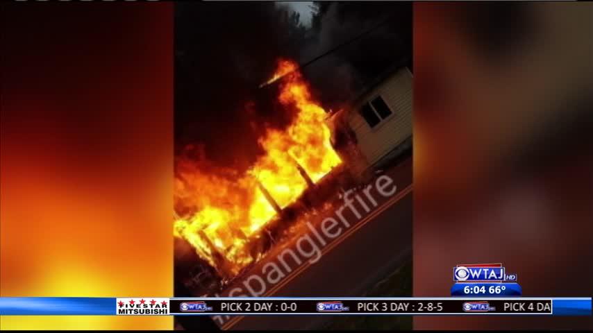 Fire investigation in Cambria County_48793436