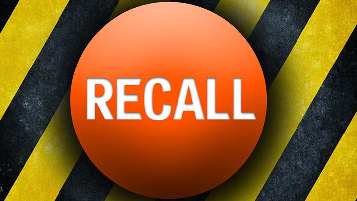 Recall-1_-720-x-405_1504870858982.jpg