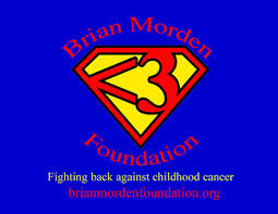 brian morden foundation_1506550293002.jpg