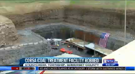 coal facility robbery_1506080311069.png