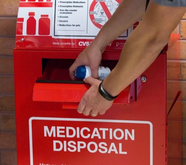 drug take back box_1505853717159.jpg