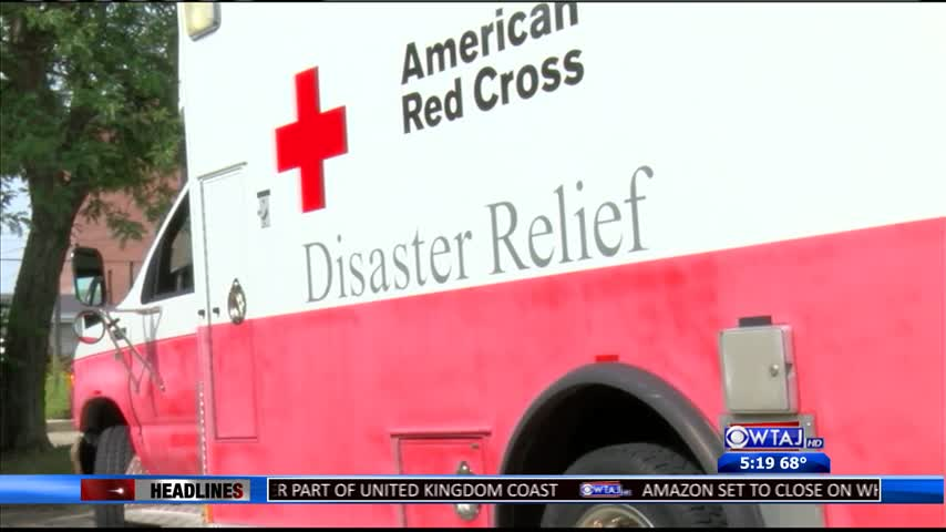 dubois red cross helps hurricane harvey_52859751