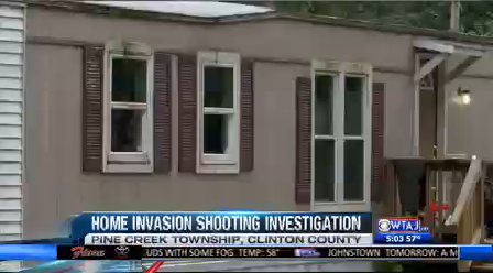 home invasion shooting investigation_1505733884061.png