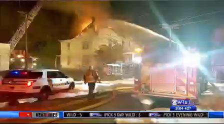 johnstown fire_1505130398925.png